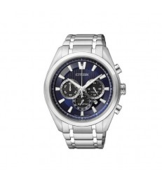Reloj eco-drive titanio Citizen-CA4010-58L