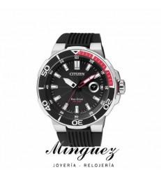 Reloj Citizen eco-drive-AW1420-04E