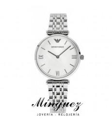 Reloj Emporio Armani Tbar-AR1682