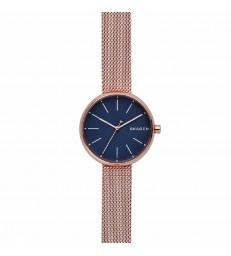 Reloj Skagen Signatur sra rosa-SKW2593