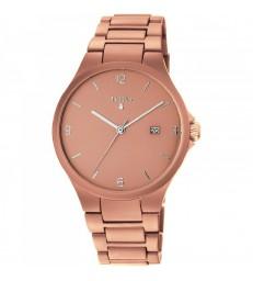Reloj Tous Motion cobre aluminio-800350665