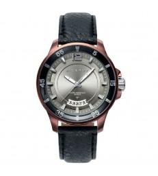 Reloj Viceroy Hombre-42221-45
