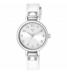 Reloj Tous Dream Piel bca-900350195