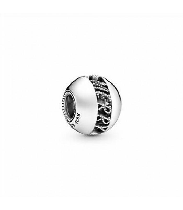 Charms Pandora merry chrrismas-798607
