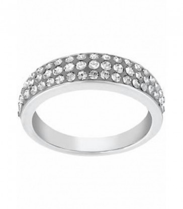 ANILLO LOLA AND GRACE T 52 MINI LOOP SPARKLE RING-5036137