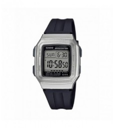 Reloj Casio wrist watch digital-F-201WAM-7AVEF