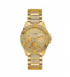 Reloj Guess ladies frontier-W1156L2