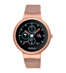 Reloj Tous Rond Touch iprg activity w-000351650