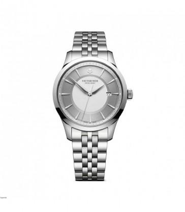 Reloj Victorinox Alliance acero-V241822