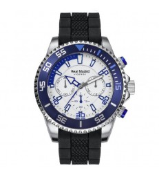 Reloj Viceroy cab Real Madrid -432881-07
