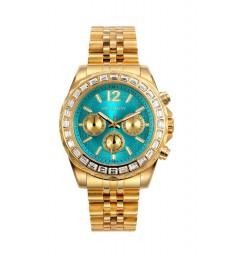 Reloj Viceroy mujer multifuncion -432252-15