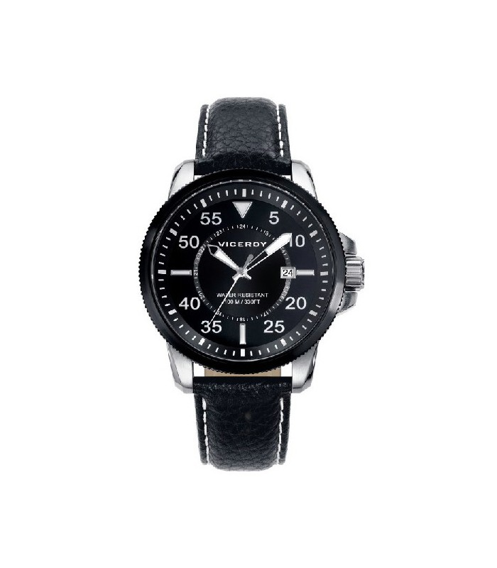 Reloj Viceroy Magnum caballero -47831-04