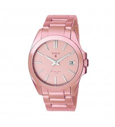 Reloj Tous-200350130