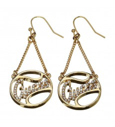Pendientes Guess-UBE12002
