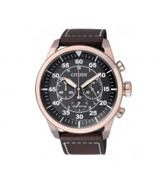 Reloj eco-drive Citizen Aviator-CA4213-00E
