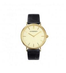 Reloj para hombre Viceroy-40477-27