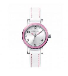 Reloj para niña Viceroy rosa-40886-05