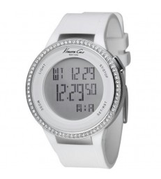 RELOJ KENNETH COLE DIGITAL SEÑORA-IKC2698