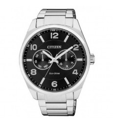 Reloj Citizen Eco-Drive-AO9020-50E