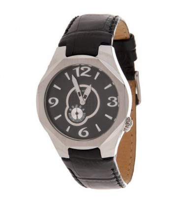 RELOJ TIME FORCE MUJER-TF2992L01