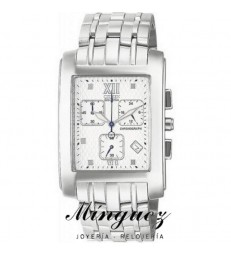 Reloj Citizen Eco-Drive-AT0010-51A
