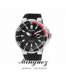 Reloj Citizen eco-drive-AW1420-04E
