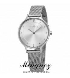 Reloj Skagen-SKW2149