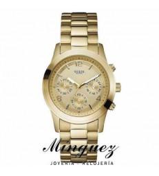 Reloj Guess señora -W13552L1