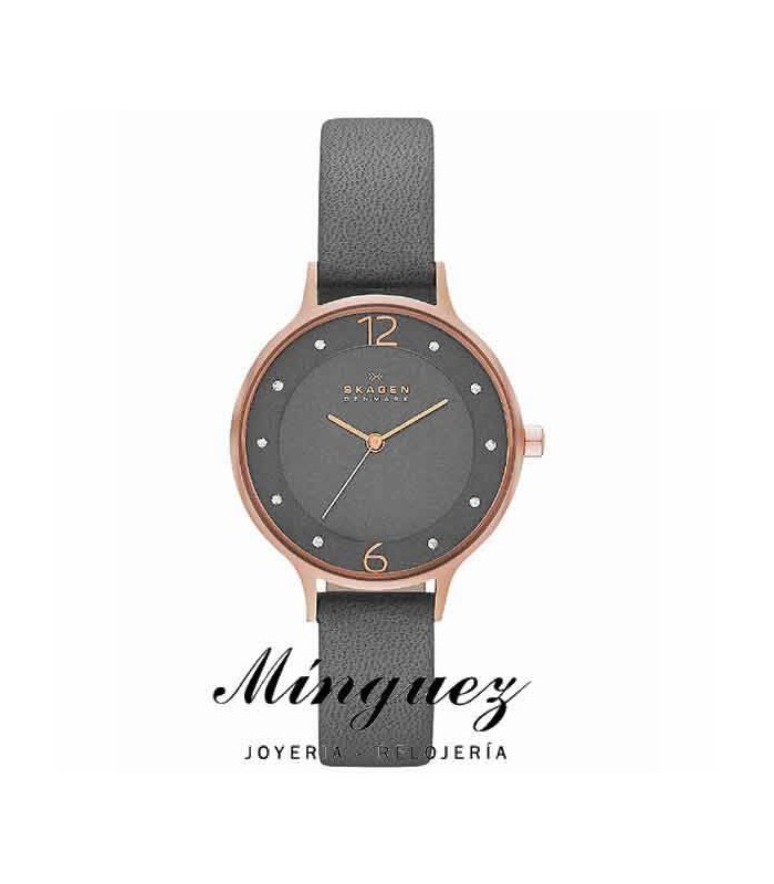 Reloj Skagen Anita-SKW2267