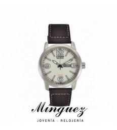Reloj Citizen eco-drive-BM8470-03A