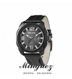Reloj Texas negro-R1451204002