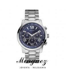 Reloj Guess Gents F14-W0379G3