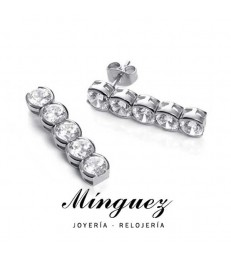 PENDIENTES VICEROY MUJER-50001E11000