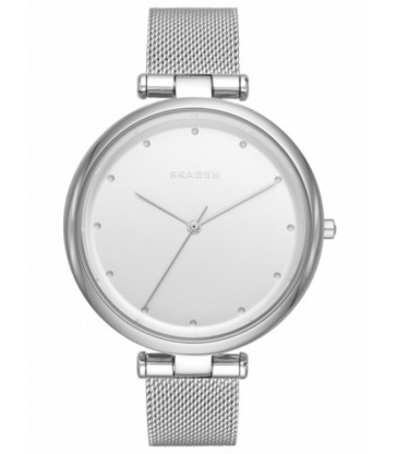 Reloj Skagen Tanja sra acero milanesa-SKW2485