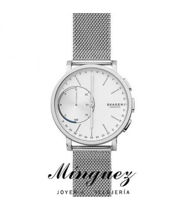 RELOJ SKAGEN CONNECTED-SKT1100