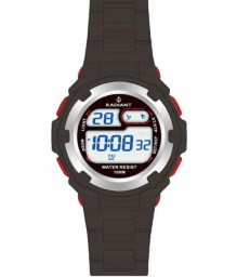 Reloj cadete Radiant New Player negro-RA446601