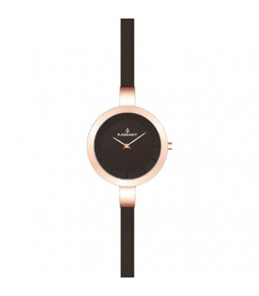 Reloj señora Radiant New North Star small-RA455202