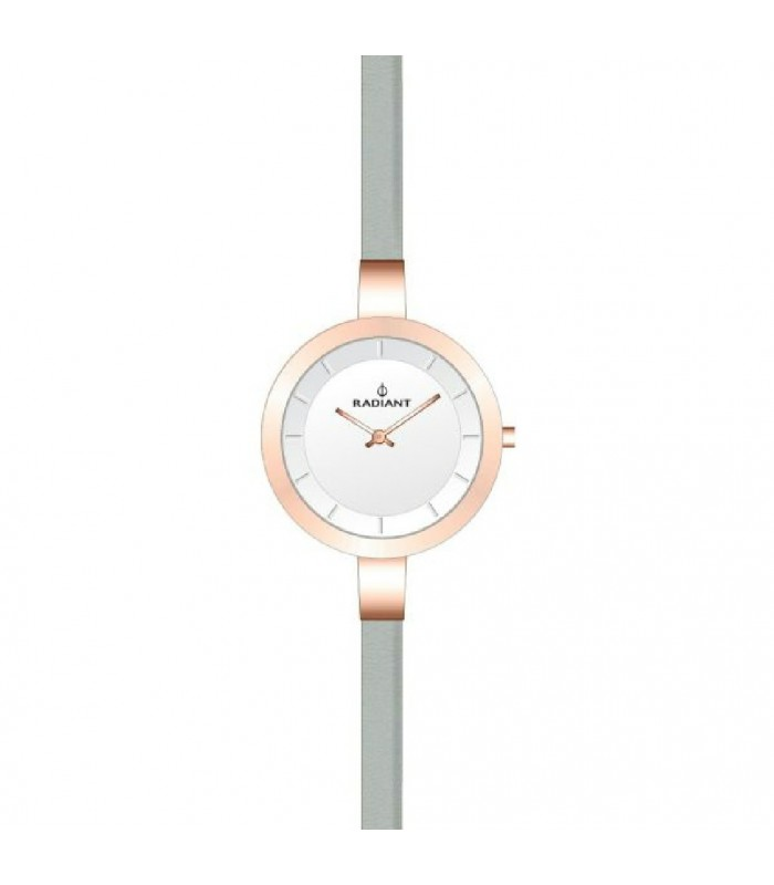 Reloj señora Radiant North Star small-RA455204