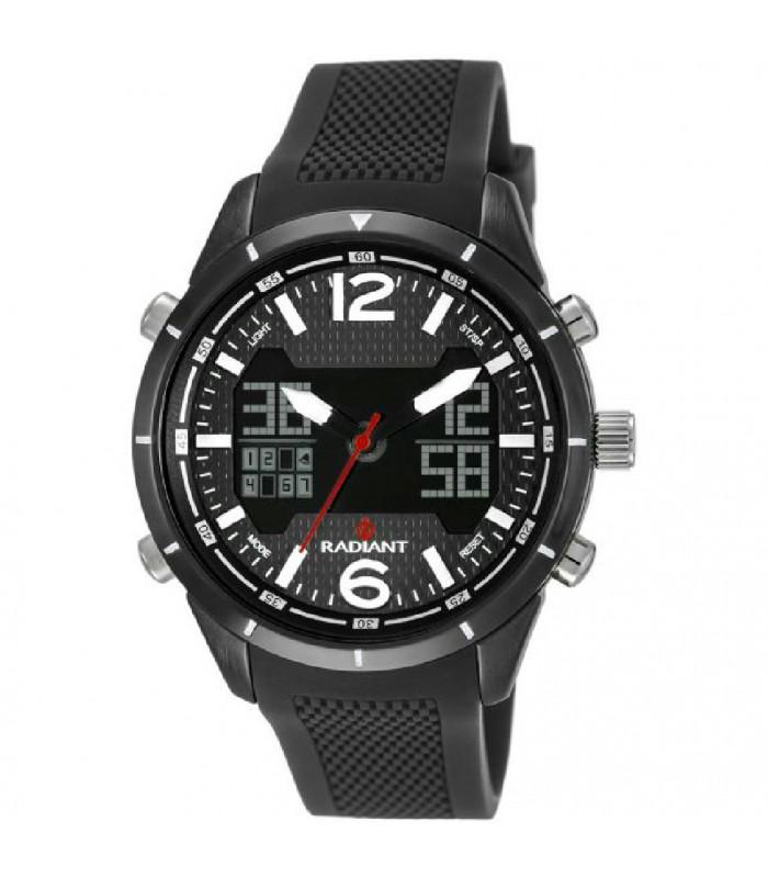 Reloj caballero Radiant New Pitlane-RA457601