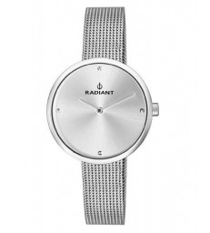 Reloj señora Radiant New Secret-RA463201