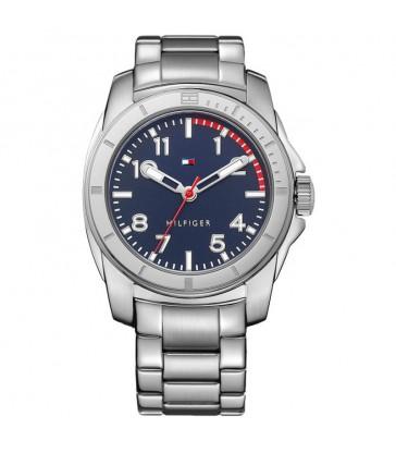 Reloj Tommy Hilfiger niño comunion 34mm-1791379