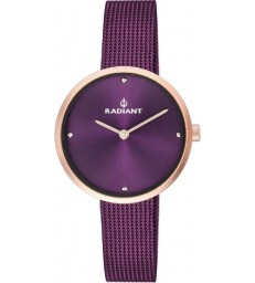 Reloj señora Radiant New Secret-RA463203