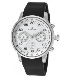 Reloj caballero Radiant New Tracking-RA444602