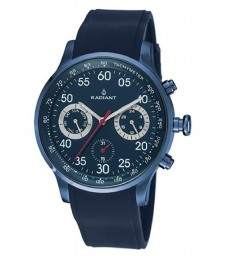 Reloj caballero Radiant New Tracking-RA444603