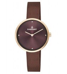 Reloj señora Radiant New Secret-RA463204