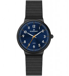 Reloj caballero Radiant New Northway large-RA403209