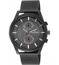 Reloj caballero Radiant New Northtime large-RA407702