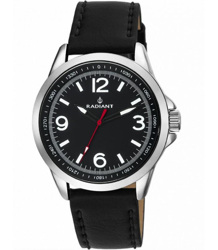 Reloj caballero Radiant New Discovery-RA413601