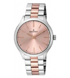 Reloj Radiant New Cover-RA330219
