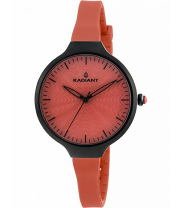 Reloj señora Radiant New Sunny-RA336609